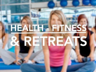 Health-Fitness-and-retreats--1