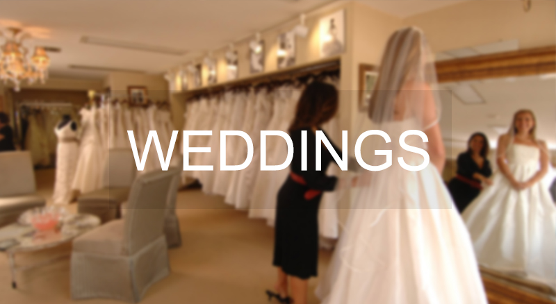 Weddings-banner-1