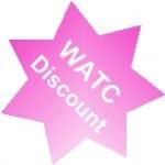 discount-150x150