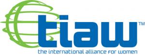 TIAW-Logo