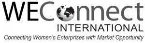 WEConnect-International-Official-Logo-with-Tagline