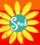seed network