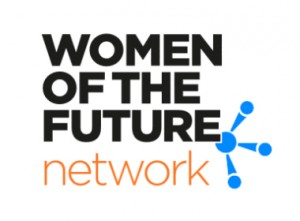 WomenoftheFutureNetwork