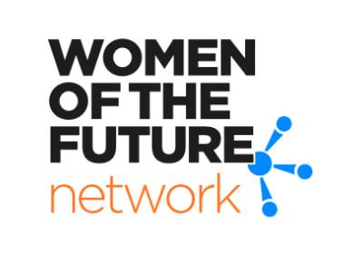 WomenoftheFutureNetwork