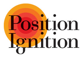 Position Ignition