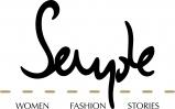 semple logo