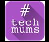 #tech-mums-logo