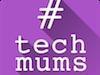 #techmums logo