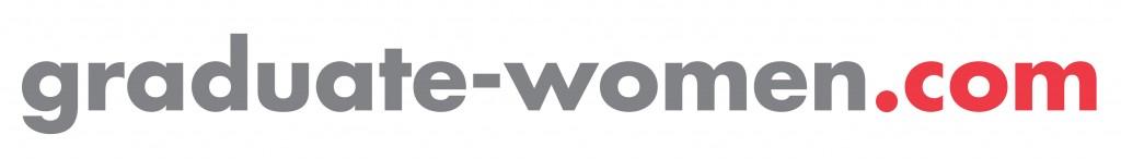 Logo for Graduate Women