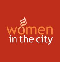 women in the city logo