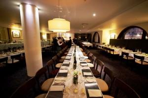 greens Restaurant & Oyster Bar