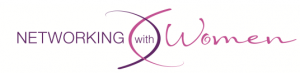Networking With Women Logo