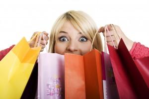 Shopping Information for Women