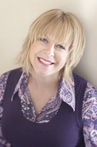 Suzie - Personal Branding Coach