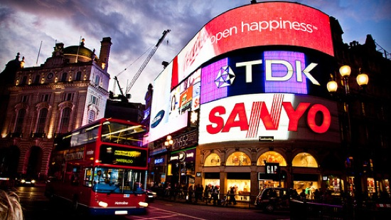 london_west_end