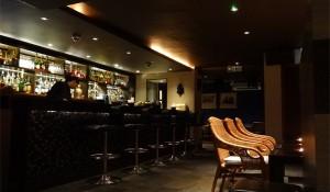 Zenna Bar image