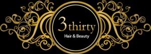 3thirty logo