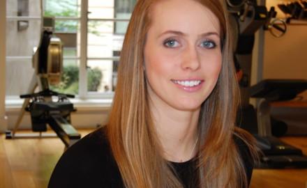 Hannah Payne image