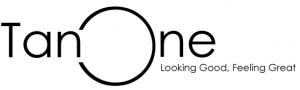 Tan One logo