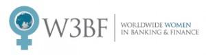 W3BF Logo