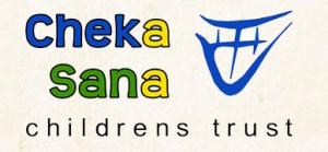 chekasana_logo