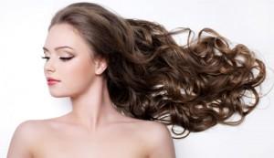 EXM Hair image