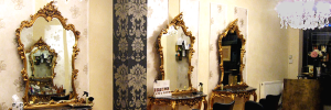 3thirty interior image