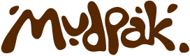 mudpak-logo