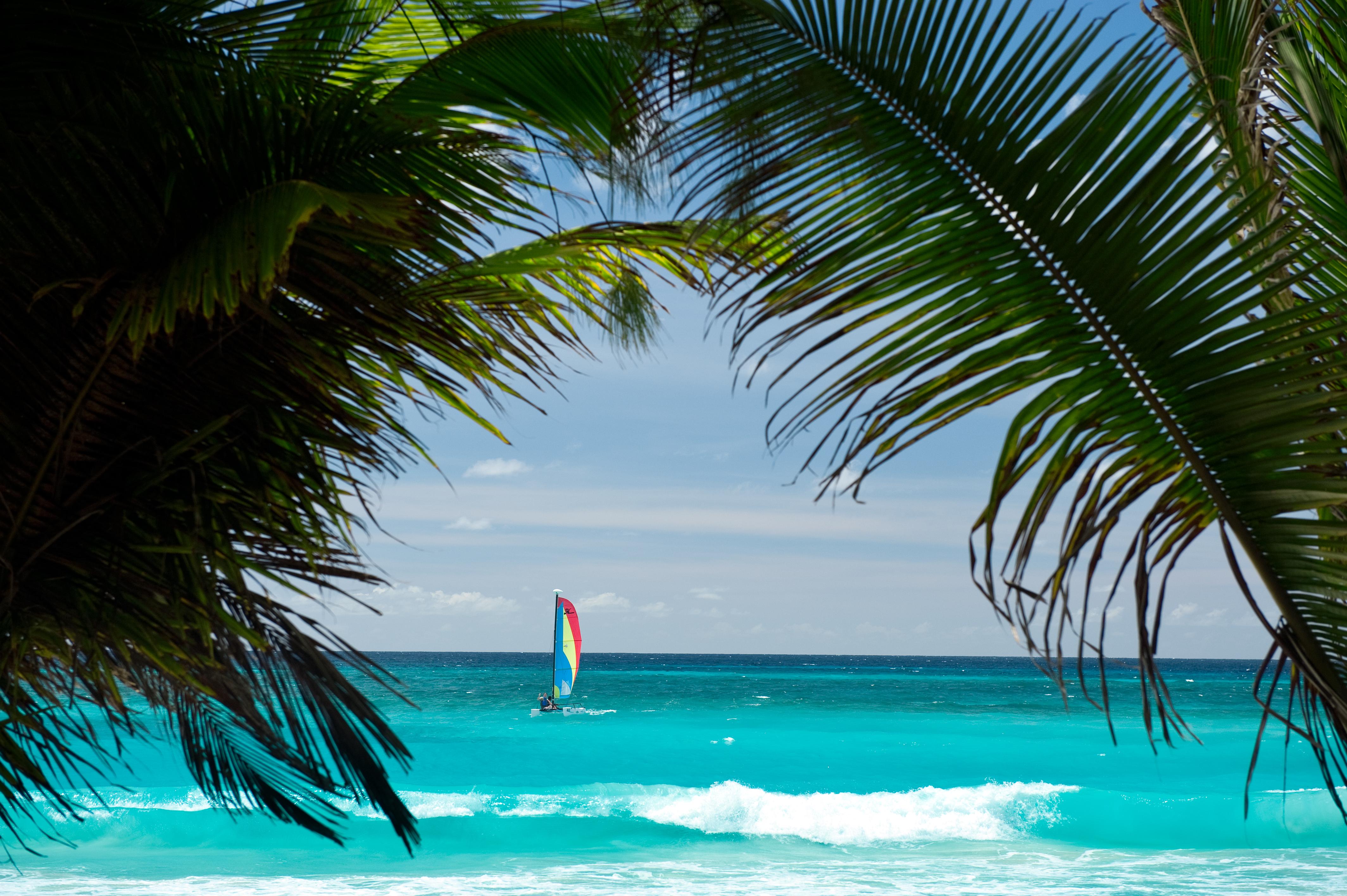 Información Barbados - Beach View Barbados