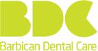 dentist-barbican-landing_03