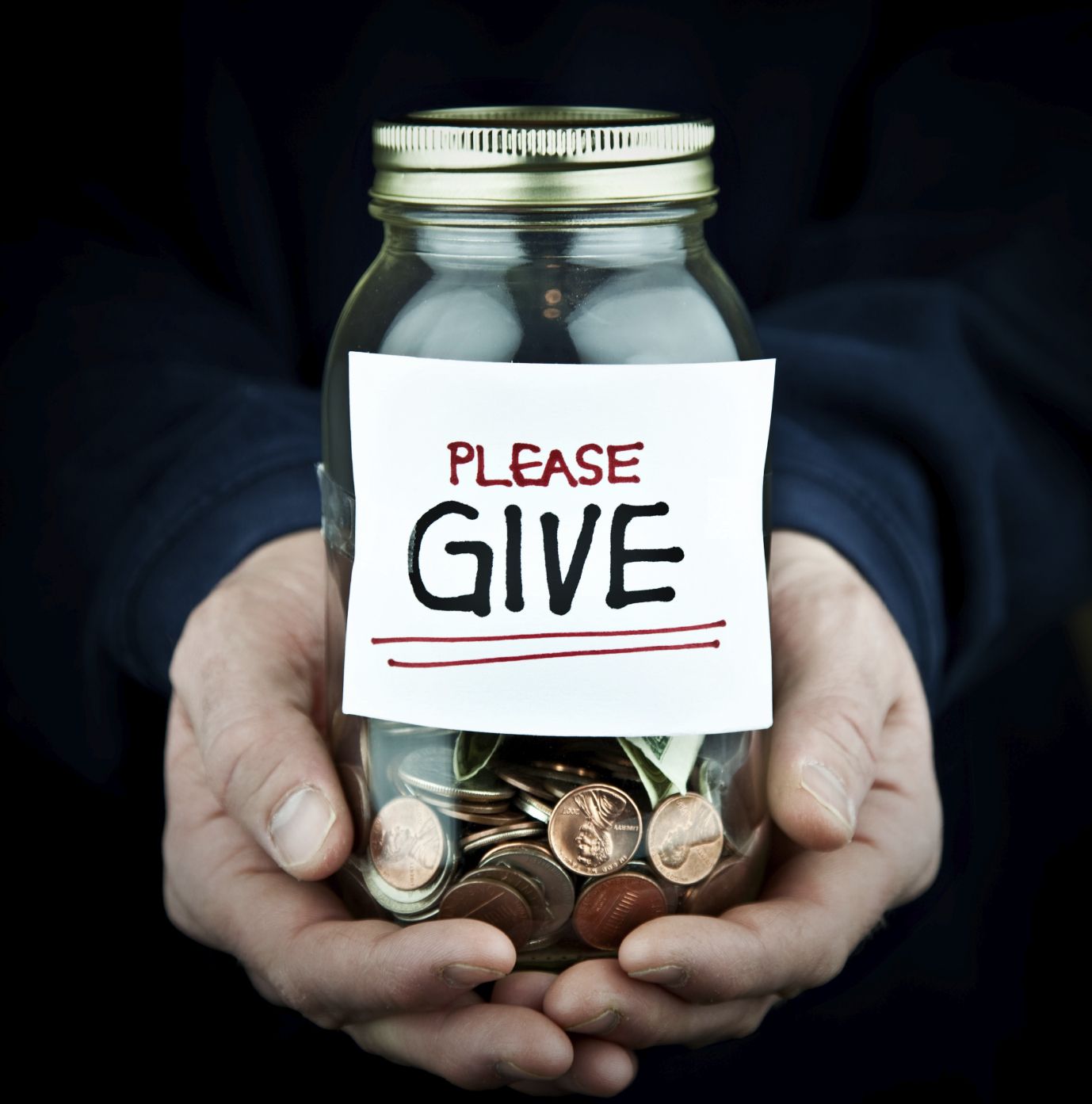 Standard Wedding Gift Amount: Creative Ways To Raise Money For Charity