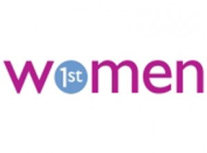 Women 1st Networking at the Ham Yard Hotel @ The Ham Yard Hotel | London | United Kingdom