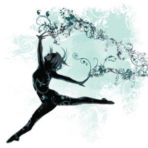 beautifying life image - coach