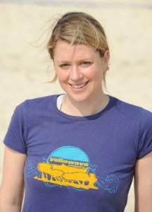Katie Mintram