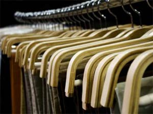 Women clothing stores   Work clothes stores