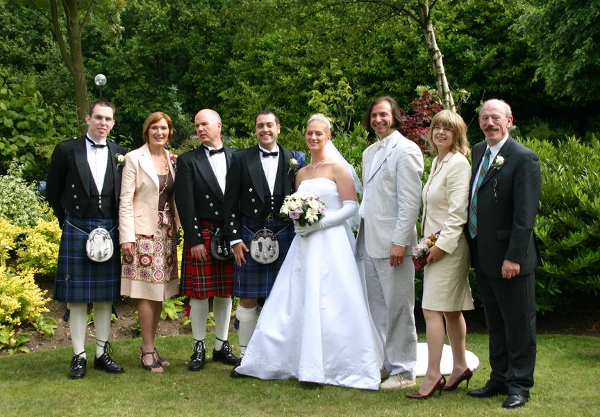Wedding Tradition 09 05 12 07 34 44