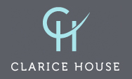 Clarice House Logo