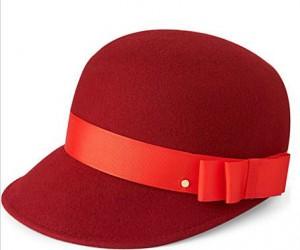 Ted Baker Imble Felt Hat