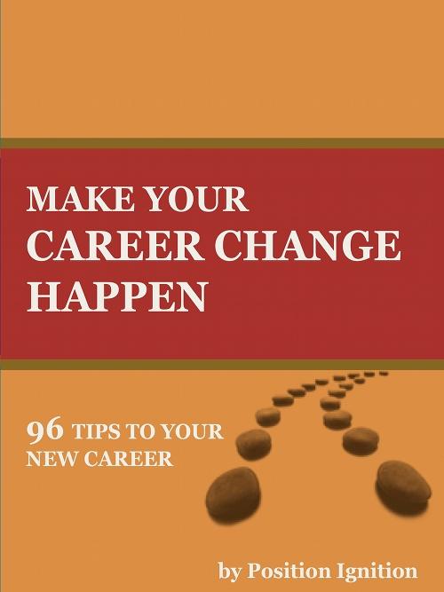 sample resumes for teachers changing careers elegant ideal resume