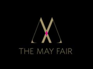 MayfairSpaLogo-sq