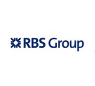 RBS New logo thumb