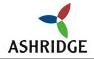 ashridge-logo