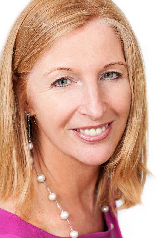 Shirley Palmer salary