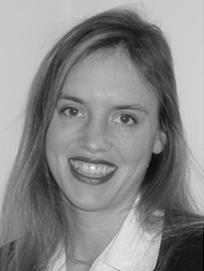 Lucinda Harlow