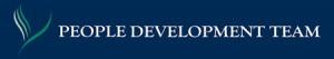 PDT-Logo