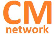 Citymothers Logo