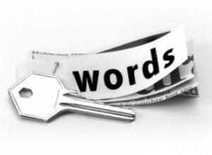 executive-power-words-341x250