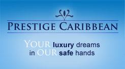 Prestige Caribbean