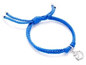 Ladiosa NMCF bracelet