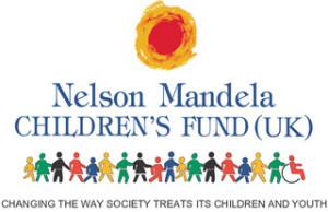 Nelson Mandela Childrens fund